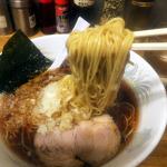 びんびん 麺