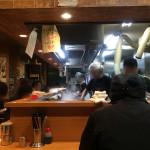 ラーメン二郎 八王子野猿街道店2 ヤサイマシマシ