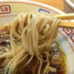 八王子 無化調 ほっこり中華そば もつけ つけ麺