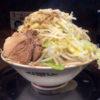 麺でる【南大沢】