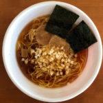 八王子ラーメン 日清 NISSIN 麺日本 麺NIPPON カップ麺