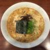 哲麺【八王子店】