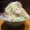 郎郎郎【八王子店】